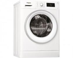 Whirlpool FWDG 97168WS mašina za pranje i sušenje veša