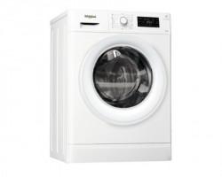 Whirlpool FWDG86148W EU Mašina za pranje i sušenje