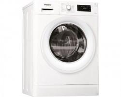 Whirlpool FWDG86148W mašina za pranje i sušenje veša