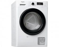 Whirlpool Mašina za sušenje FT M11 82B EE