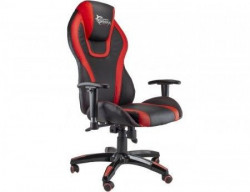 White Shark COBRA Gaming Chair