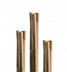 Windhager bambus štap 210cm ( WH 05611 )