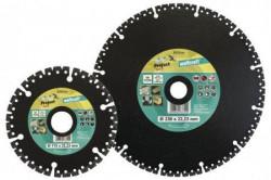 Wolfcraft Dijamantska rezna ploča 230mm ( 8335000 )