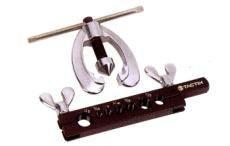 Womax alat za pertlovanje bak.cevi ( 0241411 )