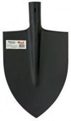 Womax ašov 900g 230mm x 305mm ( 0320444 )