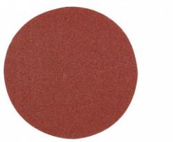 Womax brusni papir o115 k80 sa čičkom ( 0102165 )