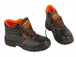 Womax cipele duboke veličina 45 BZ ( 0106595 )