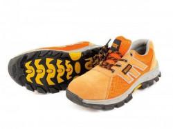 Womax cipele letnje vel. 43 bz ( 0106663 )