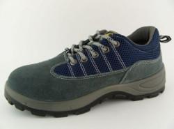 Womax cipele letnje vel.46 koža-tekstil bz ( 0106616 )