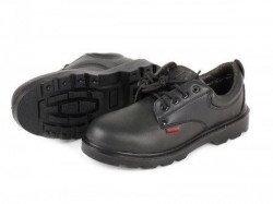 Womax cipele plitke vel. 41 bz ( 0106641 )