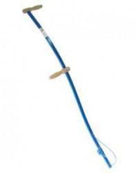 Womax drška za kosu 1500mm ( 0320601 )