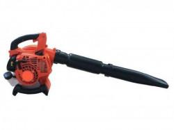 Womax duvač za lišće w-bls 750 benzinski ( 78607500 )