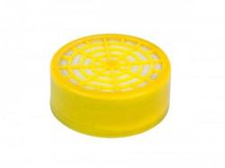 Womax filter za isparenja za rc-m305-m306 ( 0106041 )