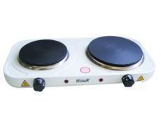 Womax HA-HP 1500 dupli električni rešo ( 0292014 )