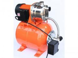 Womax hidropak w-hww 1300 ( 78112100 )