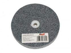 Womax kamen za oštrač Fi150x20x20mm k36 ( 72801539 )