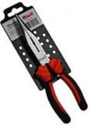 Womax klešta špic ravna 200mm ( 0534422 )