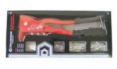 Womax klešta za aluminiumske pop nitne metalna ( 0197204 )