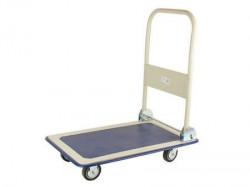 Womax kolica sa platformom w-mw 150 150 kg ( 76531600 )