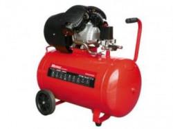 Womax kompresor w-dk 8100 v ( 75022012 )