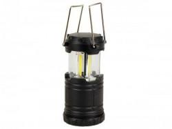 Womax lampa baterijska led 3aa ( 0873058 )