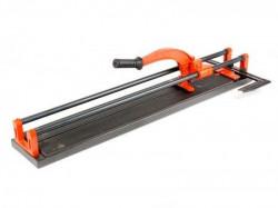 Womax mašina za sečenje pločica 800mm ( 0567619 )