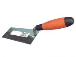 Womax mistrija 140 mm ( 280851 )