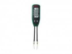 Womax MS8910 tester smd komponenti ( 0540038 )