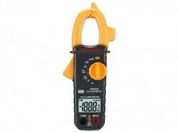 Womax multimetar digitalni MS2030 ( 0540031 )