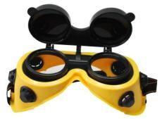 Womax naočare za zavarivanje 2 ( 0102998 )
