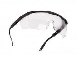 Womax naočare zaštitne c/b ( 0106108 )