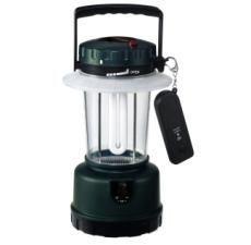 Womax neprenosiva svetiljka fluoroscentna W-CL 6 ( 76800402 )