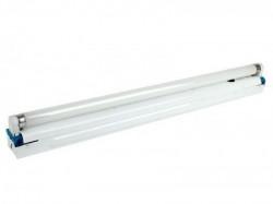 Womax neprenosiva svetiljka fluoroscentna w-nl 18-1 ( 0107150 )