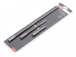 Womax nosač pinova magnetni set 3 kom ( 0585229 )