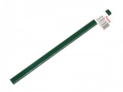 Womax olovka zidarska 250mm ( 0574175 )