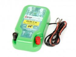 Womax pastir električni RB75 12 V ( 76280012 )