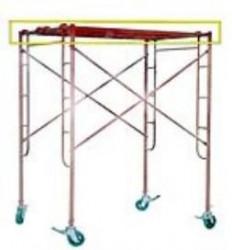 Womax platforma za građevinsku skelu ( 76400594 )