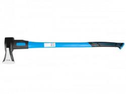 Womax pro sekira cepača 2kg fiberglas drška ( 79001053 )