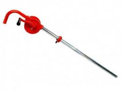 Womax pumpa za ulje rotaciona ručna ( 76130328 )
