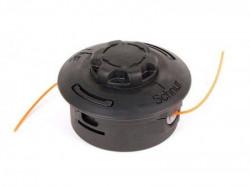 Womax rezervna glava za trimer automatska ( 78200060 )