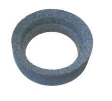 Womax rezervni kamen za oštrač burgija ( 0104028 )