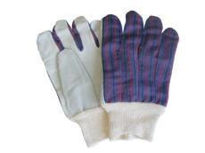 "Womax rukavice kožne economic veličina 11"" ( 79032335 )"