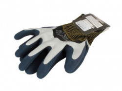 "Womax rukavice zaštitne 10"" ( 79032370 )"