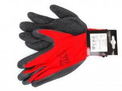 "Womax rukavice zaštitne 10"" glk+p ( 79032360 )"
