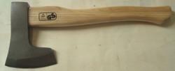 Womax sekira 600g drvena drška ( 79001019 )