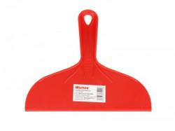 Womax špahla plastična 200mm ( 0577227 )