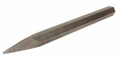 Womax špic hex 28x410 mm ( 0566218 )