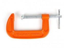 Womax stega G 75mm ( 6002010 )