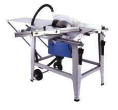Womax testera kruzna stacionarna W-BK 2000-315 ( 73520031 )