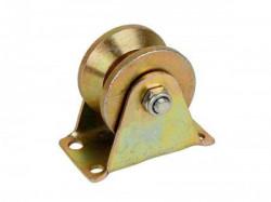 Womax točak za klizne kapije 50mm ( 76592250 )